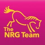 NRG Team
