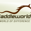 Saddleworld