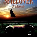 Spillover Cover 4