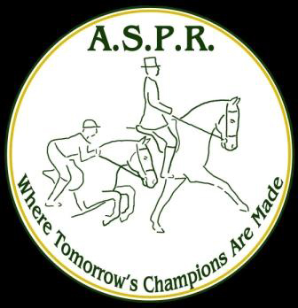 ASPR_Logo_final_colour_on_black_web_site